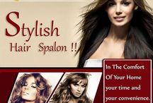 Stylish_hair_spalon