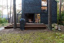 Lampizator House