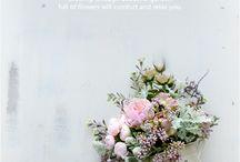 うさぎの花屋