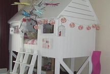 If I ever have time......DIY Projects / DIY Projects to try / by Darcie Azzopardi-Whiting