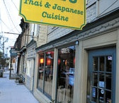 Restaurants and Dining - Shepherdstown, WV / Restaurants and places to eat in Shepherdstown, WV / by Thomas Shepherd Inn