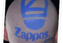 That's So Zappos!