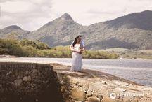 Pré wedding Rafa e Klê