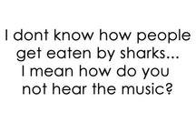 Humor. / by Kerenne Shaffer