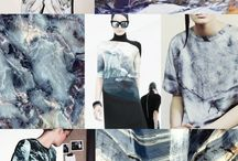 Moda trendleri patnt