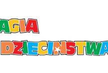 magiadziecinstwa.pl / http://www.magiadziecinstwa.pl - Sklep internetowy dla dzieci i rodziców.  Sklep Magia Dzieciństwa oferuje  w sprzedaży artykuły dla dzieci, młodzieży i osób dorosłych.  W ofercie naszej posiadamy produkty najwyższej jakości: Meble firm – Timoore, BabyBest, Cilek, Klupś, Signal, Wózki dziecięce i foteliki firm – Teutonia, Jane, Graco, Akcesoria dla niemowląt firm Zabawki – Littel tikes, Smoby, Rolly Toys, STEP2, Big  Place zabaw