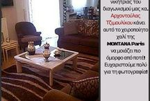 Jobs / Interior design by Oriento