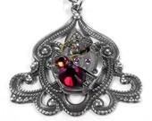 Jewellery + accesories