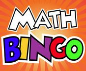 Great Math Apps