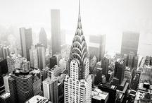 Building , Arquitectura