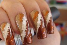 #Nagelpilz medikamente auf rezept / #Nagelpilz medikamente auf rezept  http://bit.ly/2vFoO9j nagelpilz medikamente auf rezept. nagelpilz diagnose. nagelpilz lamisil nagelpilz pact. spenglersan g nagelpilz. nagelpilz zahnpasta starker nagelpilz. nagelpilz behandlung testsieger. nagelpilz geheimtipp nagelpilz medikamente testsieger. fußpilz was hilft fußpilz schuhe. schuhe desinfizieren nagelpilz nagelpilz creme dm. nagelpilz geheilt. nagelpilz tabletten haarausfall nagelpilz ansteckend finger. salbe bei nagelpilz mittel gegen fing