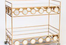 furniture  / by ABODEdesignstudio