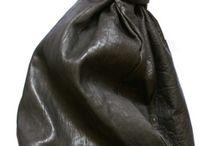 leather shtuff