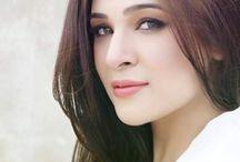 Pakistani Girls