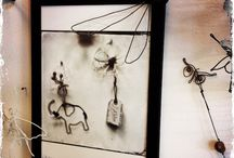 L'Atelier by Lò / I nostri spazi