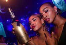 Seduction - Ladies Nights / ★☆★ LADIES NIGHT ★☆★ Every Tuesday & Thursday Night DJ Tracks and DJ EAZY OFFICIAL on the decks Special surprises for ladies! Party starts 10pm 'FREE ENTRY' For reservations please call +66 93 581 8126