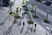 Public design