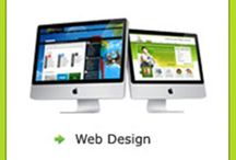 Web Design Company in Hyderabad / cybell Technosys a web designing company Hyderabad, India is into developing complex Web Applications and having experience of over seven years in website design and development, delivered more than 300 web sites and more than 20 e-commerce applications & having customers across the globe.Cybell Technosyshas experience in working on small, medium and large complex applications, having adopted various processes and methodologies to increase the ROI by reducing the TCO.