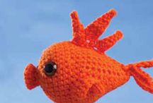 Crochet / Crochet projects from around the web.