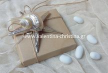 Mπομπονιέρες γάμου μεταλλικοί αστερίες / πρωτότυπες μπομπονιέρες,ιδιαίτερες ιδέες για τον γάμο σας,μπομπονιέρες αστερίες μεταλλικοί και φυσικοί σε δίαφορα σχέδια!χειροποίητες μπομπονιέρες γάμου!!unique wedding favors ,handmade products by Greece ❤