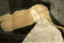 Schjerfbeck(1)