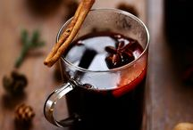 Boisson et vin