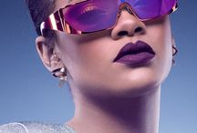 Ultra Violet - Pantone Color of the Year 2018 II.
