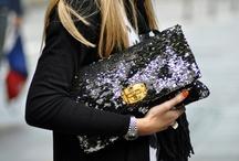 Fashion - Accessories