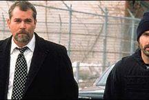 My Top 50 Cop/Crime Thriller Movies