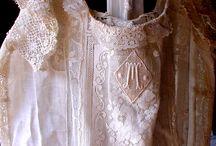 Victorian beauty... / by Merv Knox