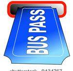 Logo of Partnership vendors / icon or illustration for presentation