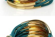 Jewellery. .all that glitters is not gold