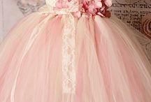 dress m + a