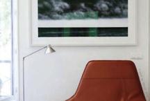 Dream armchairs