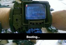 Technologyy