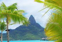 Dreams Hawai