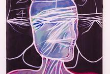 Ernesto Deira Artist