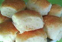 Gluten og laktosefrie