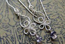 Jewellery And Beading