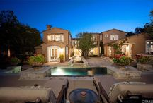 24 BLUE HERON, IRVINE homes for sale / Home / Property for sale #california #home #luxuryhome #design #house #realestate #property #pool #irvine