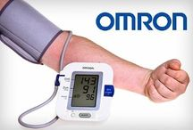 Blood Pressure Monitors / What monitors will work the best for you?