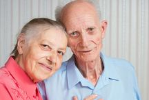 Alzheimer's & Dementia for Caregivers / Articles and useful information for Caregivers of individuals with Alzheimer's and Dementia.