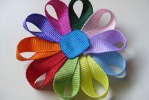 Girl Scout Ideas / by Bonnie Hebert Mancuso