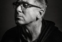 Actors | Portraits