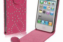Θήκες για Apple iPhone 4 & 4S / Αποστολή σε όλη την Ελλάδα με courier & Αντικαταβολή  Θα τις βρείτε ΕΔΩ : http://www.ecase.gr/thikes_iphone_4_4s-c-265_276.html