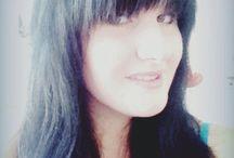 Just me / Me