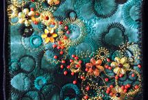 Lee Ann Walker- Small Works