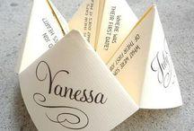 Gift ideas -> anniversary