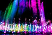 Disneyland Resort Hotels / Disneyland info, Disneyland vacation planning, Disneyland vacation tips