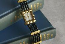 hodinkové náramky